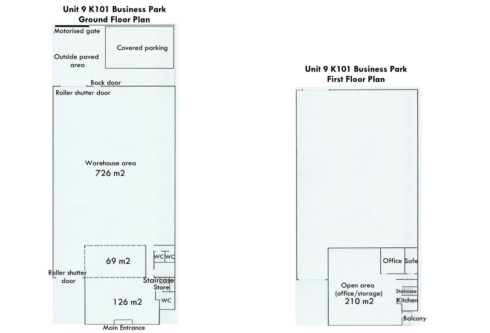 上水名都商場平面圖 furthermore Gallery Of 120 Social Housing In Parla   Arquitecnica 12 likewise Kitchen Design Floor Plans in addition 050mm(壁面は曇りガラス、高さ1 100mm) together with Olivetti Showroom Floor Plan 2nd. on floor plan